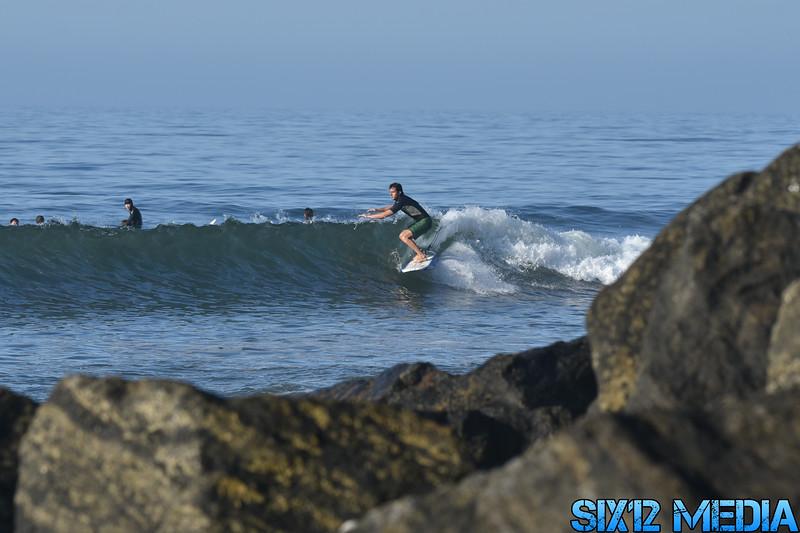 Surf Santa Monica-142.jpg