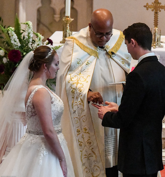 100519 Becca Dayne Wedding- Long Lens-7460.jpg