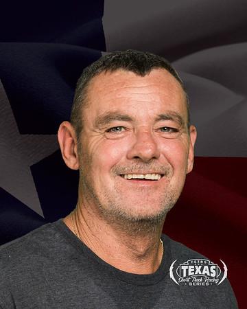 Jim Teague