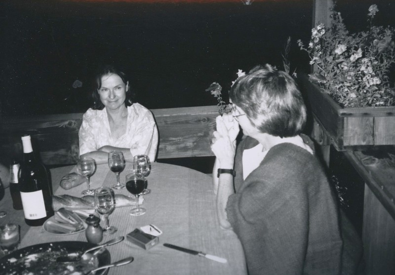 1990s? - Diane Johnson candid @ dinner.jpeg