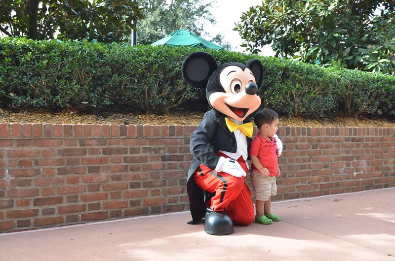 Disney 2013 457.JPG
