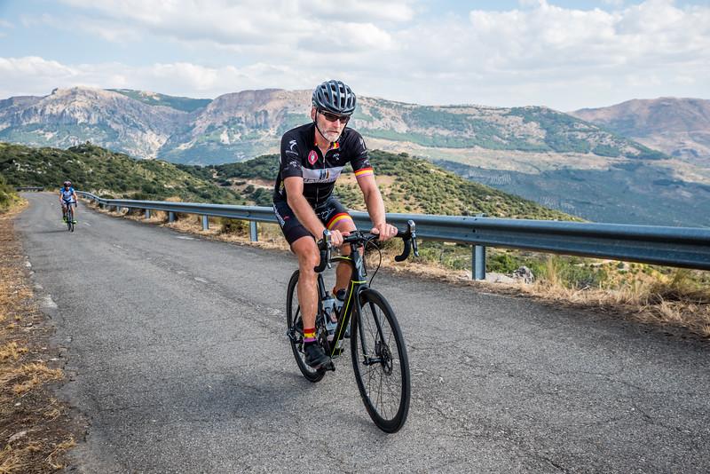 3tourschalenge-Vuelta-2017-375.jpg