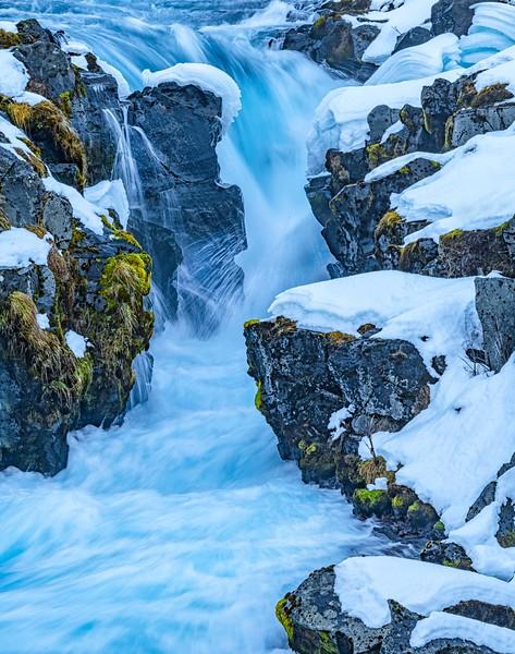 Waterfalls_Iceland-2.jpg