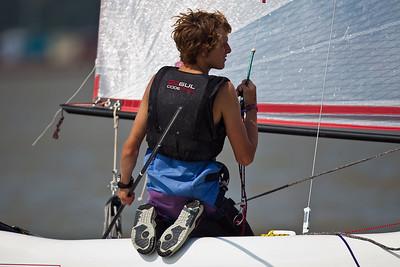 2011-32-windsurfer