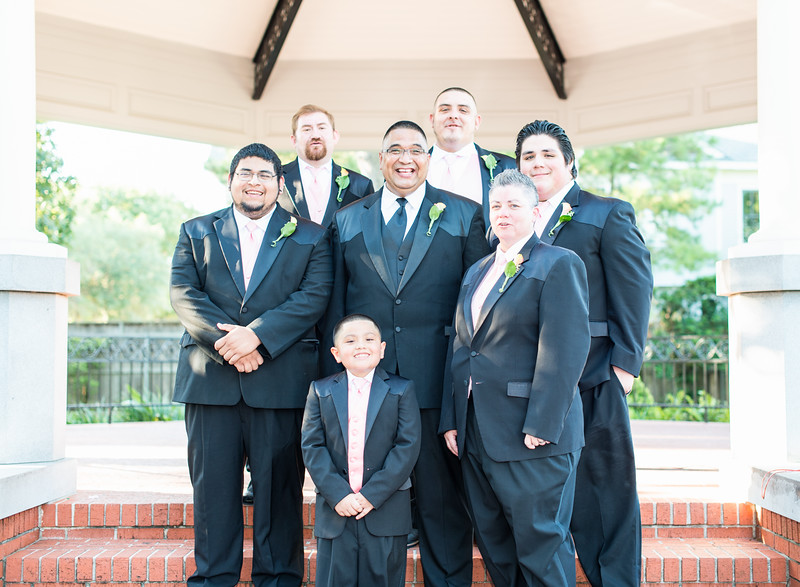 Houston-Santos-Wedding-Photo-Portales-Photography-112.jpg