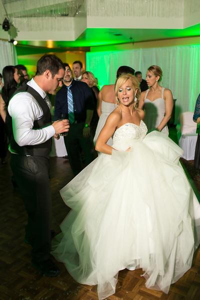 wedding-photography-806.jpg