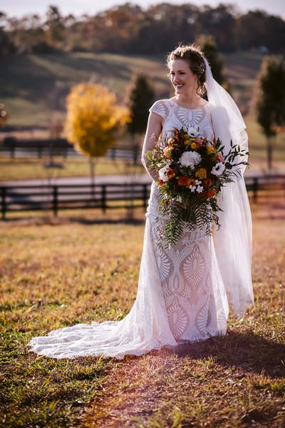Cox Wedding-331.jpg