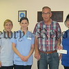 R1638115 RENAL CHEQUE