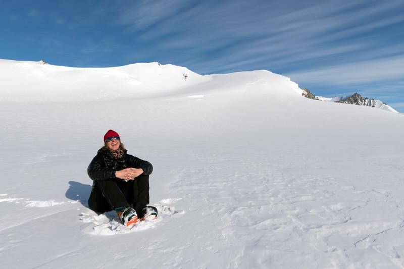 Climb Antarctica Women -1-11-18100560.jpg