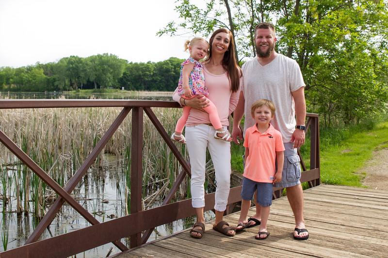 Carstensen Family Reunion 2018-48.jpg