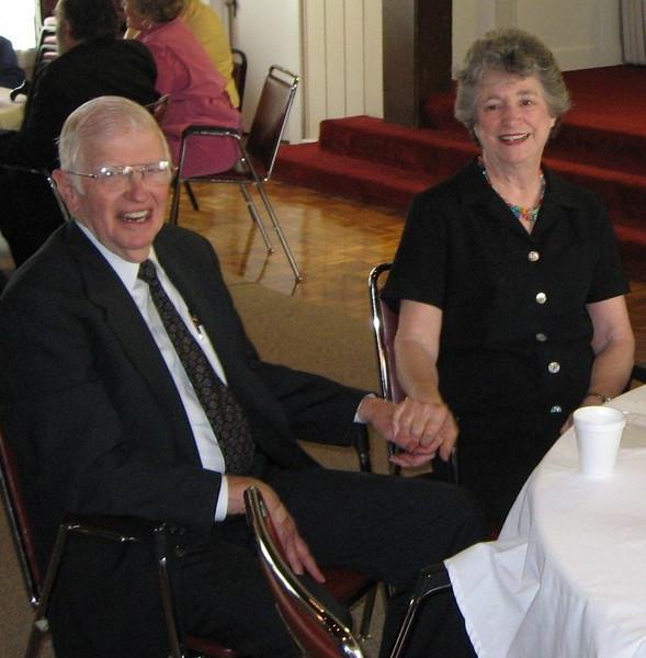 Nancy and Ken Vickery.jpg