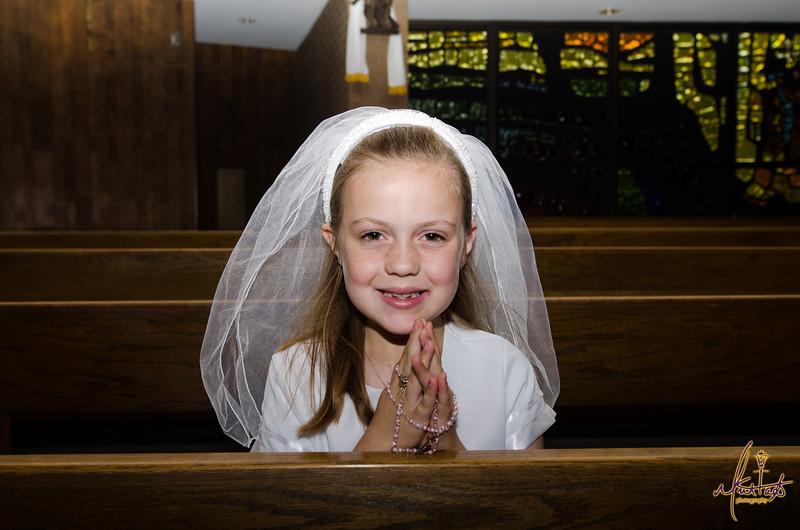 communion-7.jpg