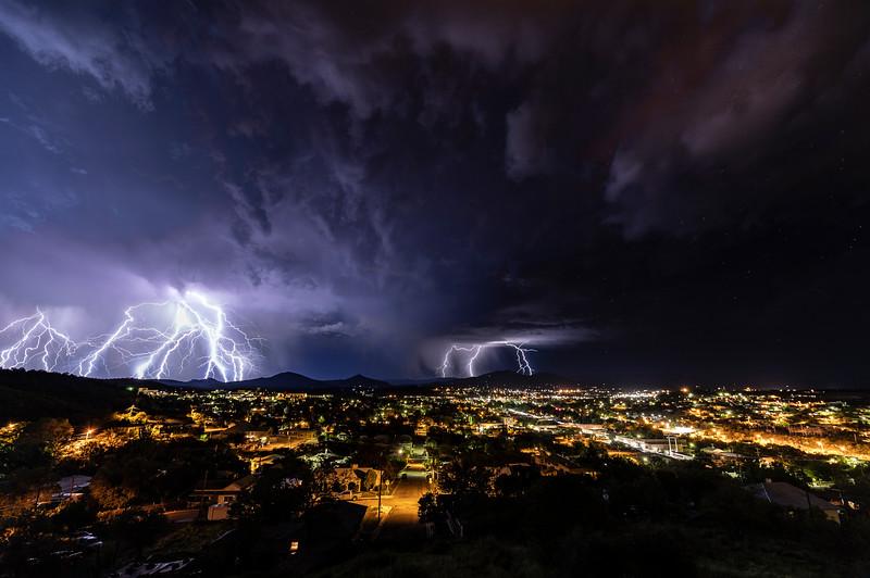 La Capilla Lightning wide.jpg