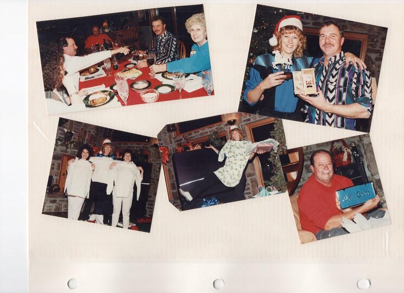 12-24-1993 3.jpg