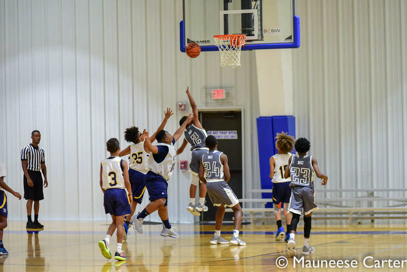 NC Best v Charlotte Nets 930am 6th Grade-19.jpg