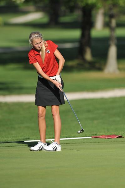 Lutheran-West-Womens-Golf-Sept-2012---c142813-038.jpg
