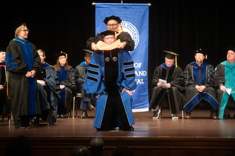 12_13_19_doctoral_hooding (352 of 418).jpg