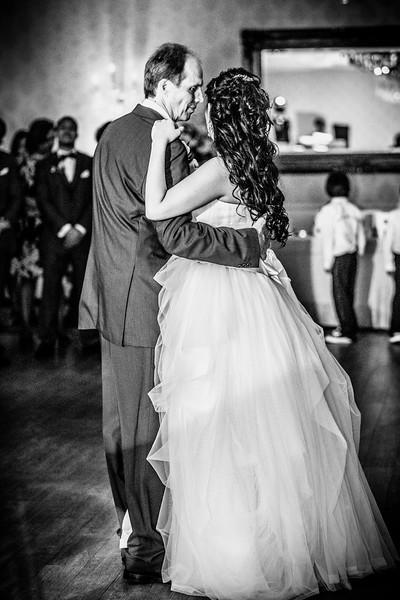 295_speeches_ReadyToGoPRODUCTIONS.com_New York_New Jersey_Wedding_Photographer_JENA9470.jpg
