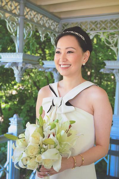 Yeane & Darwin - Central Park Wedding-65.jpg