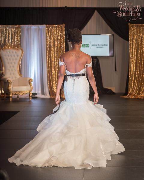 florida_wedding_and_bridal_expo_lakeland_wedding_photographer_photoharp-94.jpg