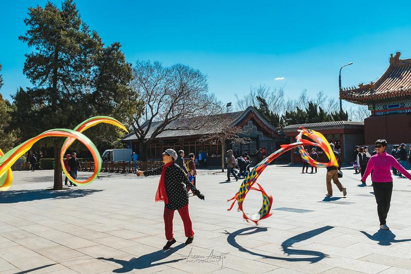 BeijingMarch2019-134.jpg