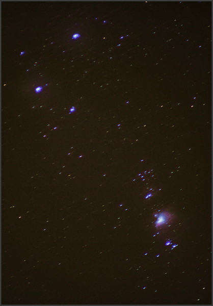 M42-02_1600-6x8-28-135.jpg