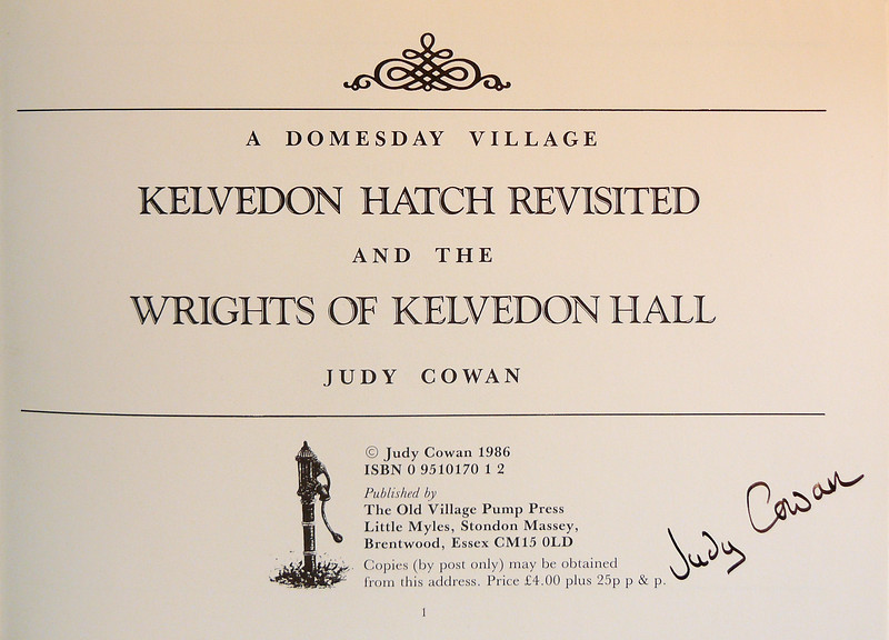 070805_Wrights of Kelvedon Hall - Page 01.jpg