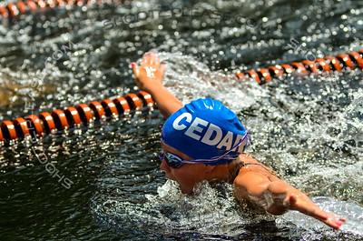 2015 Hub Lake Championships