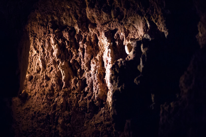 20120808-Colorado - Cave of the Winds-0098.jpg