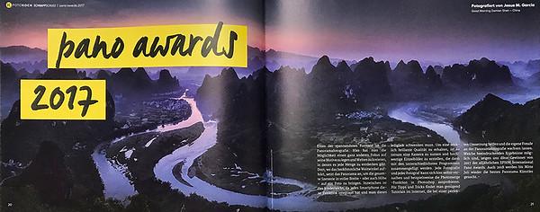 FOTOKOCH Schnappschuss Magazine