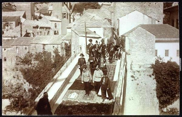 Mostar2x.jpg