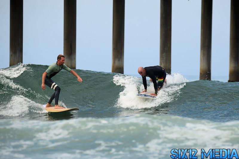 Venice Surf-14.jpg