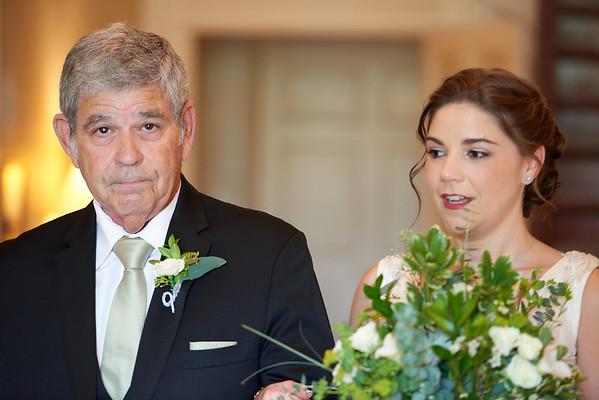 Rebecca+Chad-Timonen_Wedding-Ceremony_2017-09-17