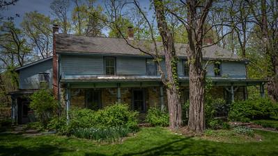 427 Springtown House