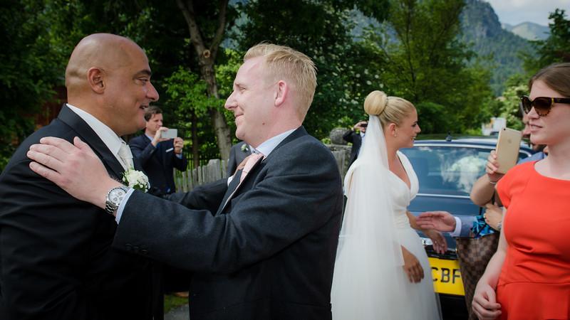 wedding_lizzy-patrick-206.jpg