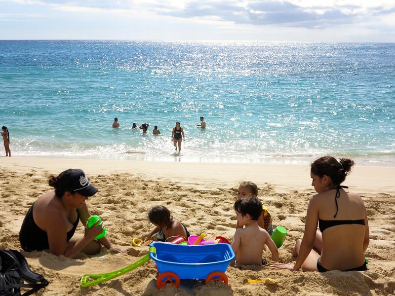 Hawaii2014 - 203.jpg