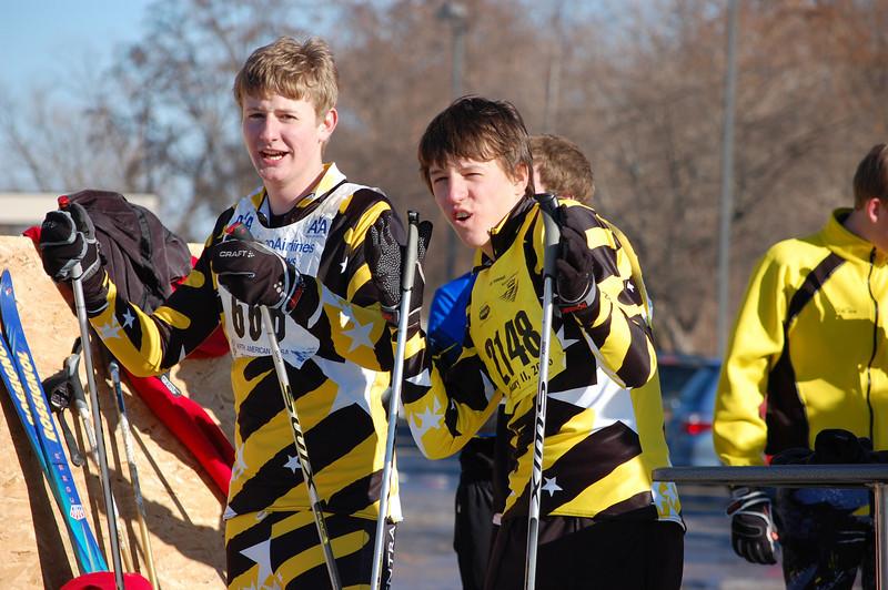 VASA Sprints 2009 137.jpg