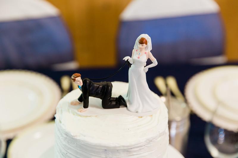 Wedding2018 (31 of 79).jpg