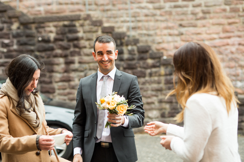 La Rici Photography - Intimate City Hall Wedding 014.jpg