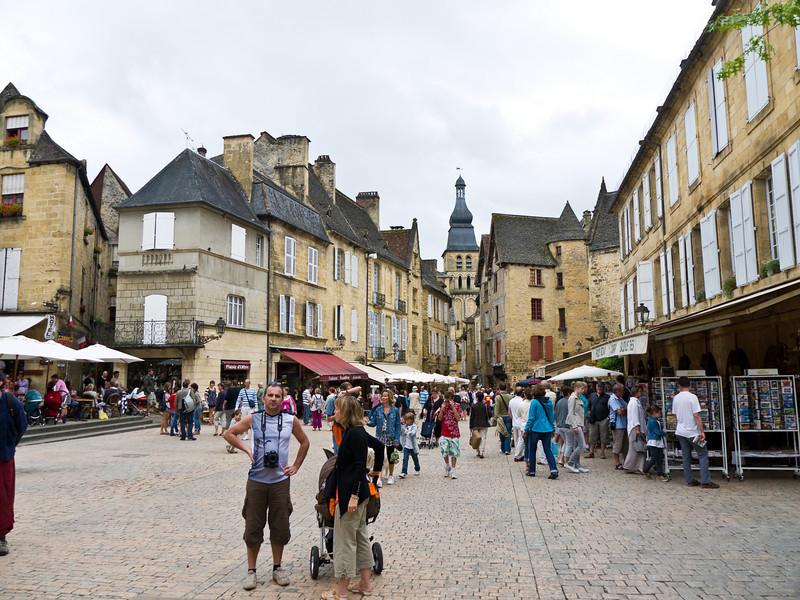100730_France_350