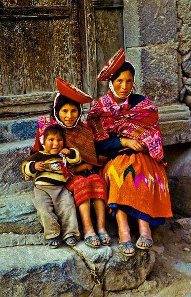 Peru-108.jpg