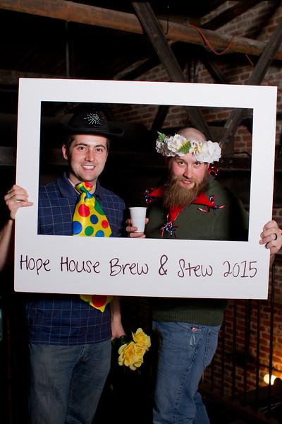 Brew and Stew Photobooth-2.jpg