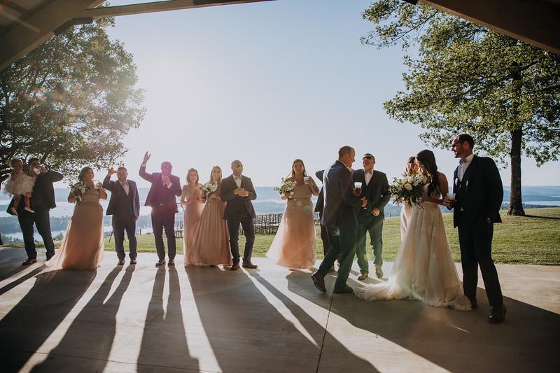 Goodwin Wedding-1021.jpg