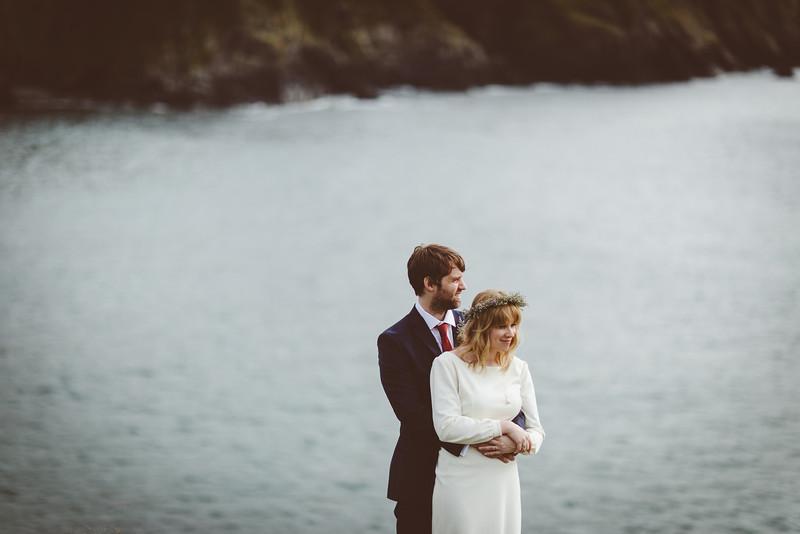 249-H&A-Wedding.jpg