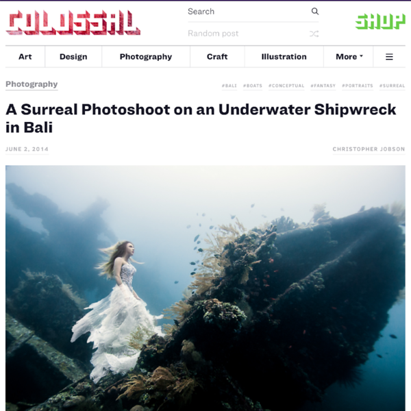 140602_colossal_shipwreck_22.png