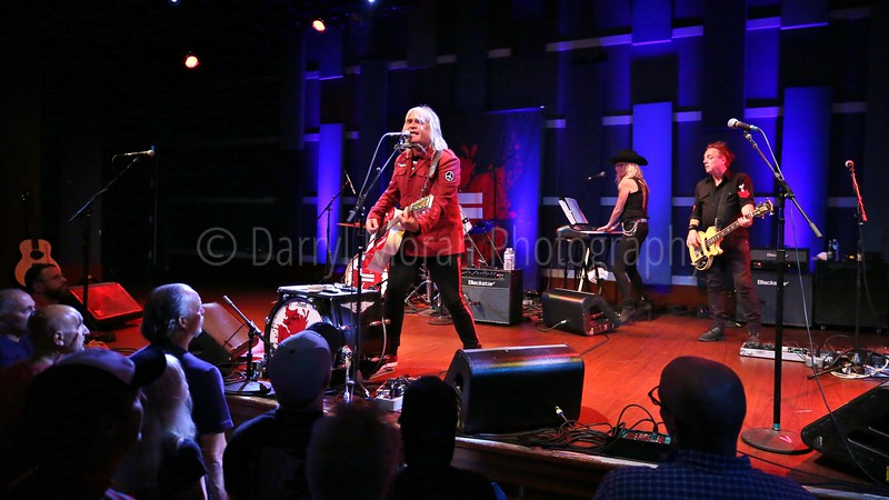 The Alarm @ World Cafe Live Philly 8-7-2018 (52).JPG