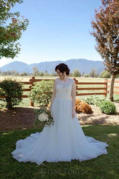 AE-Wedding-0050.jpg