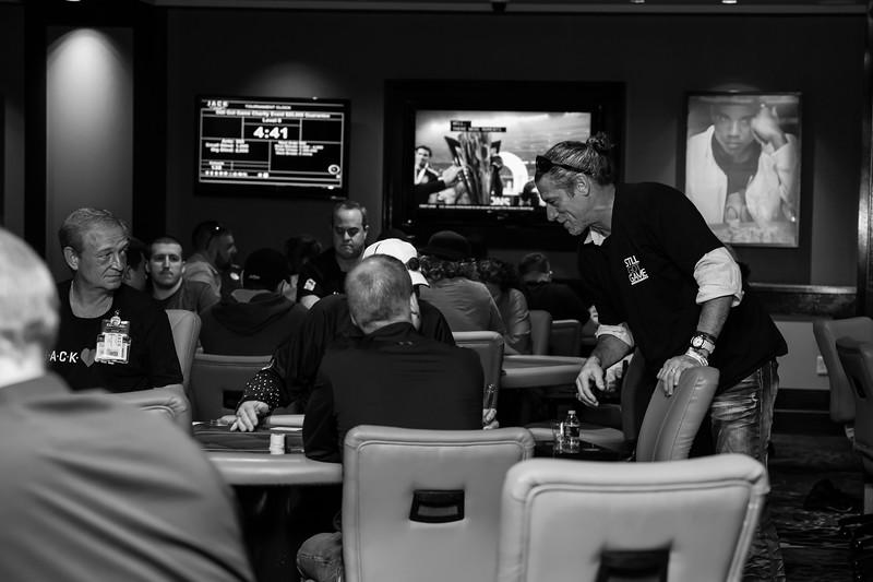 SGG-Jack-Casino-Cleveland-20190707-4214-BW.jpg