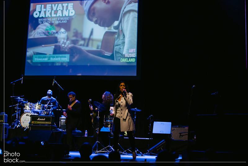 20140208_20140208_Elevate-Oakland-1st-Benefit-Concert-560_Edit_pb.JPG