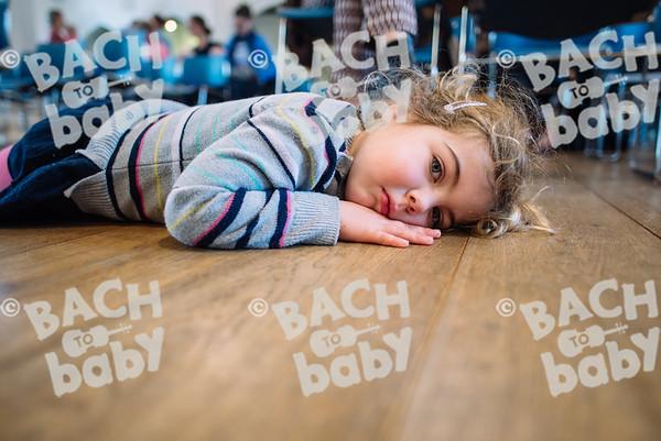 © Bach to Baby 2018_Alejandro Tamagno_Wanstead_2018-03-13 048.jpg